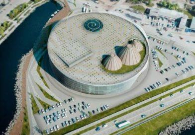 Новое здание – новые времена: зачем Якутии Арктический центр