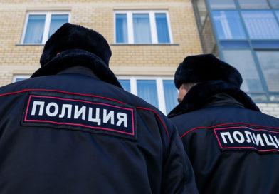 В Мирнинском районе установлены без вести пропавшие