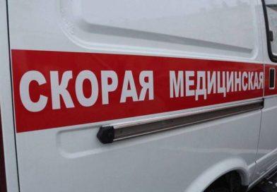 В Якутии за сутки выявлено 218 новых случаев COVID-19