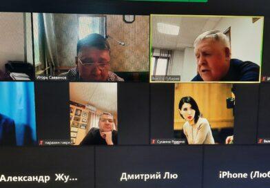 Уроки выборов мэра Якутска