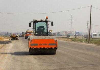 Якутск получил на ремонт дорог 2,2 млрд рублей