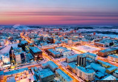 В Якутии приняли закон о статусе столицы республики